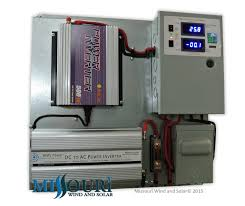 meter socket wiring diagrams images meter socket wiring diagram further electrical wiring diagram symbols