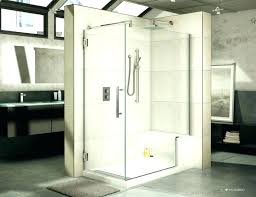 cleaning fiberglass shower best cleaner for fiberglass shower shower stall best fiberglass shower stalls ideas on