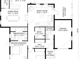 house plan for 20x40 site south facing new house plans for 30x40 site north facing as