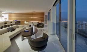 cool apartment furniture. cool watergate apartment furniture design idea with home