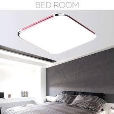 Trockene Luft Im Schlafzimmer Zu Trockene Luft Im Schlafzimmer