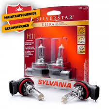 Best Headlight Bulbs 2019 Buyers Guide And Reviews