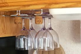 under cabinet wine glass rack under cabinet wine glass rack plans under cabinet wine glass rack