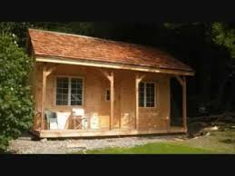 Small Picture 38 best Tiny Houses Kits JCS images on Pinterest Jamaica