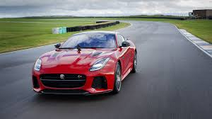 2018 jaguar f type svr.  jaguar 2018 new jaguar ftype review motor1 in jaguar f type svr