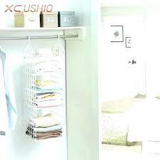 ikea closet organizer clothes organizer hanging closet organizer closet organizing shelves folding wardrobe clothes storage rack ikea closet organizer