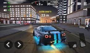 ultimate car driving simulator app