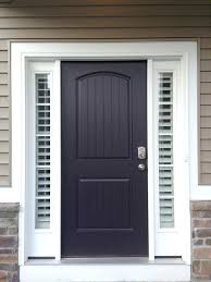 front door sidelights replacement medium size of replacement door lite frame window glass cost per square