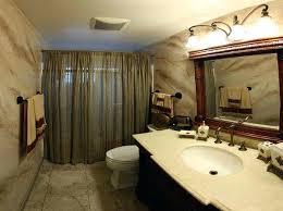 Apartment bathroom ideas shower curtain Design Decorating Apartment Bathroom Full Size Of Apartment Bathroom Ideas Shower Curtain Beautiful Small With Tub Decorating Morethan10club Decorating Apartment Bathroom Brilliant Very Attractive Design