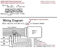 safc wiring diagram for 89 92 supra na and cressida be it ll be sticky material lol