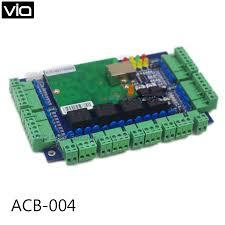 dwe cc rf free shipping white color 125khz rfid reader rs232