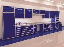 moduline garage cabinets. Moduline Aluminum Garage Race Trailer Cabinets Inside