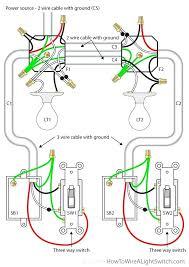 trailer light wiring diagram nz diagram 5 Way Switch Light Wiring Diagram Fender 5-Way Switch Wiring