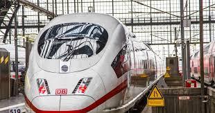 15 hours ago · die gewerkschaft deutscher lokomotivführer (gdl) ruft zum streik bei der deutschen bahn auf. 3qtzpkkcyerlvm