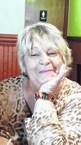 Linda Vaughn Obituary - Death Notice and Service Information