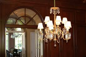 graceful silk chandelier shades outstanding vintage loacal lighting mesmerizing silk chandelier shades