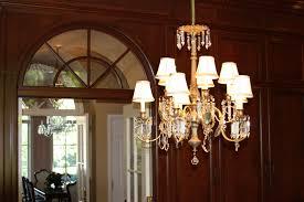 full size of lighting graceful silk chandelier shades 7 outstanding 11 vintage loacal2 silk chandelier lamp