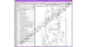 nissan juke radio wiring harness diagram brandforesight co nissan juke wire diagram nissan rogue radio wiring diagram wiring