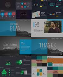 10 Free Infographic Powerpoint Template Alltemplatestore