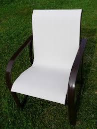 Patios Winston Patio Furniture Parts  Patio Slings  Suncoast Winston Outdoor Furniture Repair