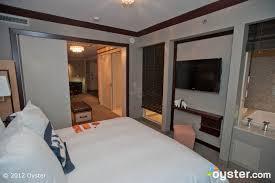 cosmopolitan las vegas terrace one bedroom. Plain Vegas Cosmopolitan Las Vegas Terrace One Bedroom Photo  1 For Cosmopolitan Las Vegas Terrace One Bedroom M