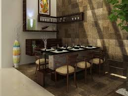 Living Room Designers Interior Design Living Room India Living Room Lighting Ideas