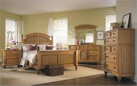 Traditional Bedroom Sets White Traditional Bedroom Furniture ...