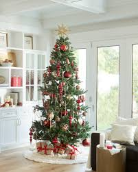 ... Star Beaded Tree Topper by Balsam Hill