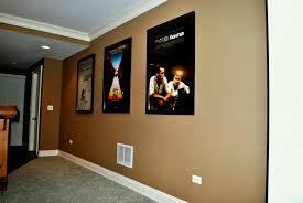 interior home paint colors. House Interior Painting Estimate Design Home Paint Trim Colors