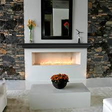 Fireplace Plus Fireplace Mantels