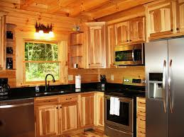 projects inspiration kitchen cabinets denver new vitlt nc area metro