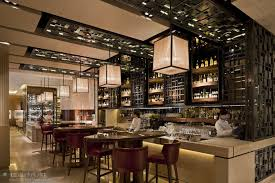 amazing ideas restaurant bar. Restaurant Bar Tables Sosfund With Regard To And Chairs Ideas Amazing F