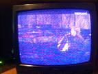 Почему телевизор плохо показывает 62