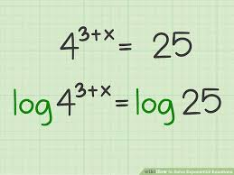 image titled solve exponential equations step 11