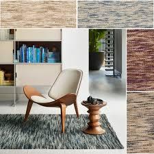 alexander home hand woven fenton earth tone rug 93 x 13 flax elegant fenton and fenton