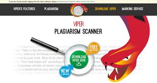 plagiarism checker tools that identifies uniqueness and  scan my essay plagiarism scanner