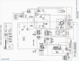 stereo wiring diagram kenwood wiring diagram shrutiradio kenwood car stereo wiring instructions at Kenwood Car Radio Wiring Diagram