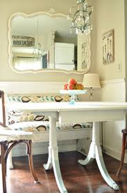 Small Kitchen Nook Small Breakfast Table Ideas About Small Breakfast Nooks On