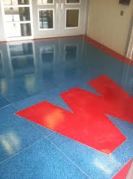 photo 5 of 7 imperial flooring systems inc freehold new jersey proview attractive floor systems inc 5