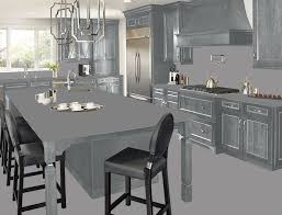 Kitchen Remodel Tool Modern On Kitchen Intended Best 25 Virtual Designer  Ideas Pinterest 2