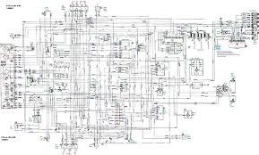 wiring diagram for 1990 saab 900 wiring diagram wiring diagrams saab c900 for wiring diagram list 1992 saab 900 wiring harness wiring diagram expert