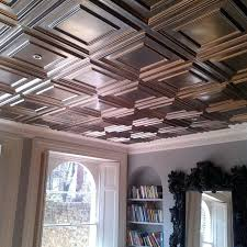 Unfinished basement ceiling ideas White Diy Basement Ceiling Ideas Large Size Of Ceiling Alternatives Cheap Easy Ceiling Ideas Cheap Basement Ceiling Crane4lawcom Diy Basement Ceiling Ideas Of Ceiling Basement Ceiling Ideas