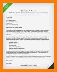 7+ Internship Resume | Activo Holidays