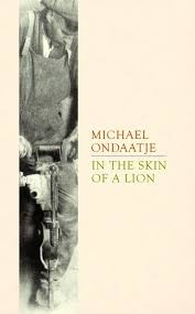in the skin of a lion michael ondaatje paperbacks in the skin of a lion see larger image