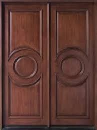 Wooden door designing Nepinetwork Designer Wooden Doors Exporters India Wooden Door Designing In Rajasthanwooden Door Designing Directory India