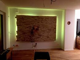 Farbige Wandgestaltung Ideen Frisch 50 Tolle Von Wand