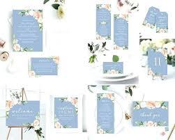 create free invitations online to print print wedding invitations online free design your own wedding