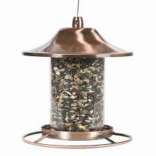 platform bird feeder plans inspirational bird feeders bird wildlife supplies the home