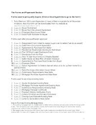 Unique Commercial Real Estate Lease Template Abstract Forms
