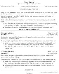 copy and paste resume templates for word copy paste resume template  pretentious idea copies of resumes . copy and paste resume templates ...